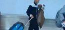 Viral, Remaja NTB Berangkat Olimpiade Tahfiz Al Quran Tanpa Dilepas Istana Negara, Ini Faktanya